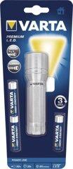 Varta Premium LED Light 3AAA