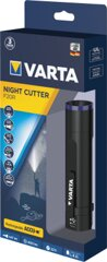 Varta Night Cutter F20R mit Batt.