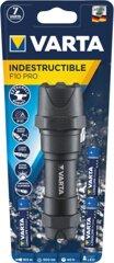 Varta Indestructible F10 Pro Taschenlampe