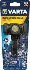 Varta Stirnlampe Indestructible H20 Pro
