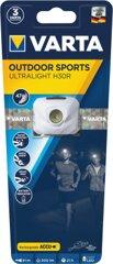 Varta Outdoor Sports Ultralight H30R