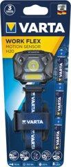 Varta Work Flex Motion Sensor H20