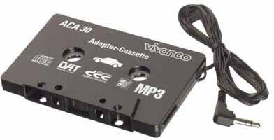 MP3- & Multimediaplayer