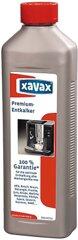 Xavax 110732 Premium Entkalker 500ML