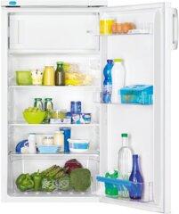 ZANUSSI ZRA17800WA Standkühlschrank, A+,  55cm