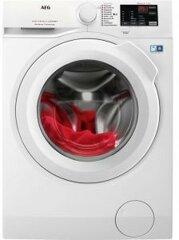 AEG LAVAMAT L6FB50478 Waschmaschine A+++, 7kg