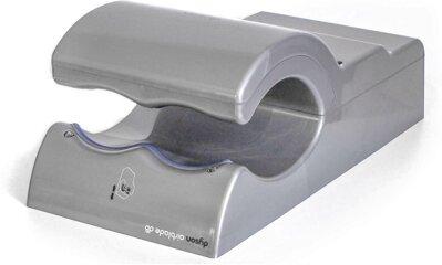 Dyson Airblade AB14 Händetrockner,silber