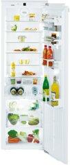 Einbaukühlgeräte