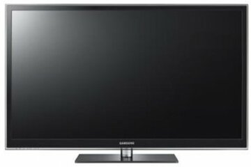8K Ultra HD Fernseher