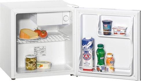 Amica Kühlschrank Ks 15195 W : Amica kb w kühlbox sicher kaufen lcd