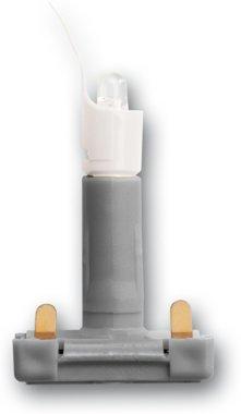 Busch-Jaeger LED-Beleuchtungseinheit mit Sockel 8383-10 | 1784-0-0781