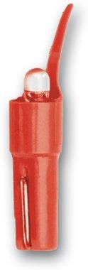 Busch-Jaeger LED-Beleuchtungseinsatz 8390-12   1784-0-0791
