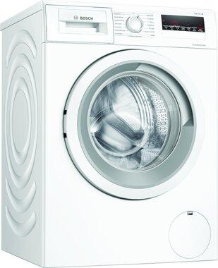 Bosch Unterbau Waschmaschine 8 kg, Bosch WAN28K20 Waschautomat