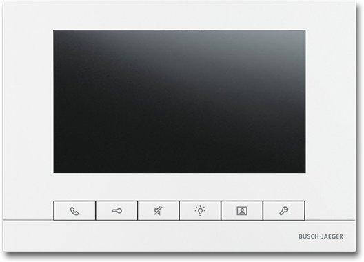 Busch-Jaeger Busch-WelcomePanel® 83220 AP-624 | 8300-0-0004