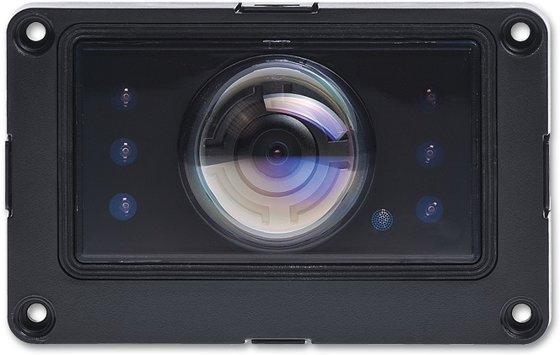Busch-Jaeger Kameramodul 83501-101   8300-0-0323