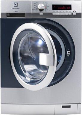 Electrolux Waschmaschine 8kg, Electrolux WE170V MyPRO günstig kaufen