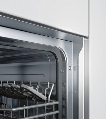 Verblendungsleisten Geschirrspüler Einbau Neff Z7860X3 - Neff Zubehör günstig kaufen