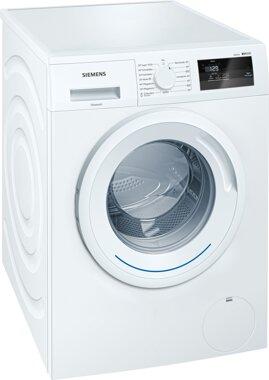 Waschmaschine WM14N060, 6kg, 1400 U/min, A+++