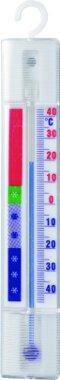 Kühlschrank und Gefrierschrank Thermometerkaufen im Onlineshop