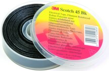 3M Scotch45 Glasfaserverstärktes Polyesterb