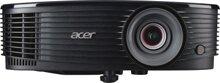 Acer X1323WH Beamer, 30dB, 1280x800