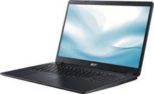 Acer Aspire 3 (A315-54-37KH)