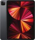 """Apple iPad Pro 11"""" Wi-Fi 256GB (3. Generation)"""