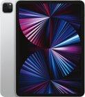 """Apple iPad Pro 11"""" Wi-Fi 512GB (3. Generation)"""