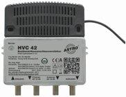 Astro HVC 42