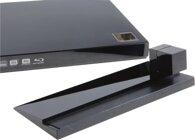 Asus SBW-06D2X-U 3D Blu-ray Brenner