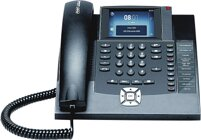 Auerswald COMfortel 1400 IP VoIP-Telefon