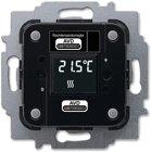 Busch-Jaeger Raumtemperaturregler 6224/2.0