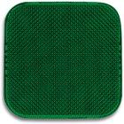 Busch-Jaeger Haube 2526-13, grün