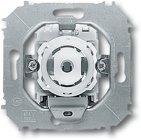 Busch-Jaeger Druckfolge-Kontrollschalter-Einsatz 2001/6 UKGL-101