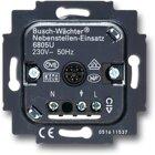 Busch-Jaeger Busch-Wächter® Nebenstellen-Einsatz 6805 U