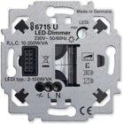 Busch-Jaeger LED-Dimmer-Einsatz ZigBee Light Link 6715 U