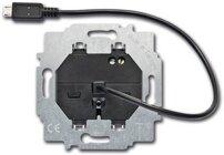 Busch-Jaeger USB-Ladestation-Einsatz 6474 U