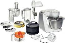 Bosch MUM54251 Küchenmaschine Styline  B-Ware