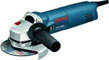 Bosch GWS 1100 Winkelschleifer SDS-clic