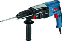 Bosch GBH 2-28 F Bohrhammer L-BOXX