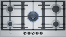 Bosch Kochfeld PCR9A5C90D, 12500W, 14kg