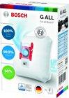 Bosch Staubbeutel BBZ41FGALL