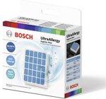 Bosch Hygienefilter BBZ156UF