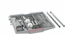 Bosch SMZ1014 vario Schublade, Besteckschublade Geschirrspüler