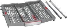 Bosch varioSchublade Pro SMZ2060