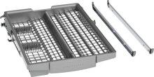 Bosch SPZ1013 VarioSchublade für Geschirrspüler