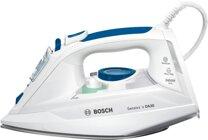 Bosch TDA302401W