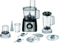 Bosch Küchenmaschine MCM3PM386