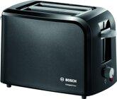 Bosch TAT3A013