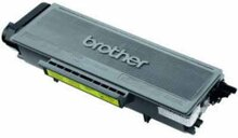 Brother TN-3230 To/3000S